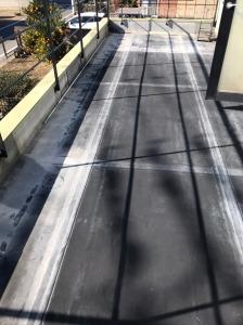 群馬県 雨漏り 大泉町