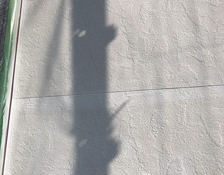 群馬県太田市,外壁塗装